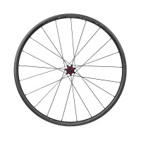 35% Off 25mm Deep 25.4mm Wide 940gr Carbon Tubular Wheel Sets & Free Shipping Worldwide
